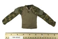 British Army in Afghanistan - Shirt