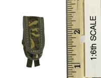 British Army in Afghanistan - Single Mag Pouch