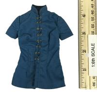 Princess Knight - Under Shirt