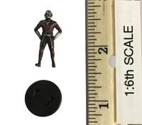 Captain America: Civil War - Ant-Man - Ant-Man Figurine