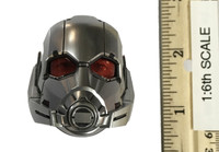 Captain America: Civil War - Ant-Man - Helmet (Electronic) (See Note)