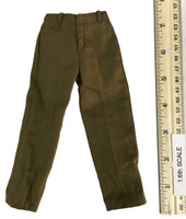 2nd Armored Division Military Police: Bryan - Pants