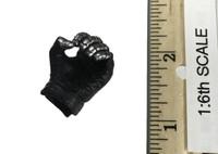 Captain America: Civil War: Winter Soldier - Left Gripping Hand