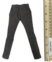 Resident Evil 6 - Leon Kennedy - Pants