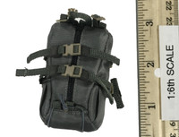 S.A.D. Special Operations Group DA Mission - Tactical Pack