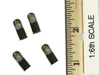 SFG Veteran: Dragoon - 40mm Grenades