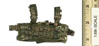 SFG Veteran: Dragoon - Chest Rig
