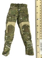 Mark Forester CCT - Pants