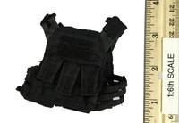 CQB Night - Carrier Vest