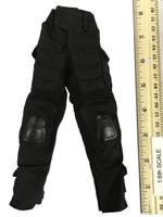 CQB Night - Cargo Pants w/ Knee Pads