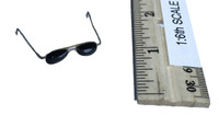 2nd Armored Division Military Police: Bryan - Sunglasses