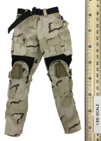 Special Mission Unit Tier 1 Operator - Pants