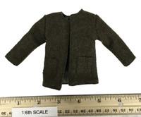 Samwise Gamgee - Coat (See Note)