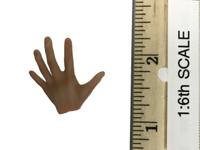 Samwise Gamgee - Left Open Hand