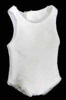 G.I. Joe Retaliation: Storm Shadow - Padded Body Suit (AS-IS See Note)