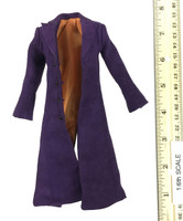 Female Joker - Jacket / Long Coat (Limit 1)