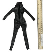 Ninjia - Bodysuit