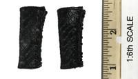 Ninjia - Bracers