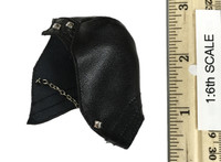 Ninjia - Ninja Headgear