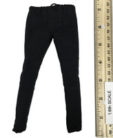Richard the Lionheart - Pants (Black)