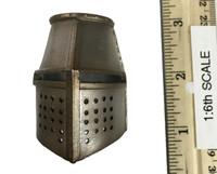 Templar Knight - Helmet