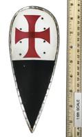 Templar Knight - Shield