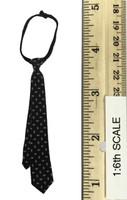 Boss Hong - Tie