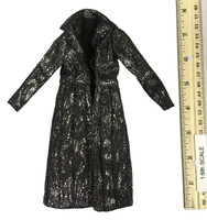 Thranduil - Coat