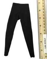 Thranduil - Pants (Black)