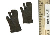 Mei Xuebeng - Gloves