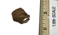 Mei Xuebeng - Left Gripping Hand