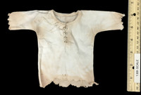 Mei Xuebeng - Shirt