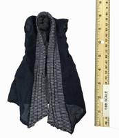 Xiu Chun Dao - Outer Robe