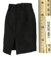Terminator TX - Uniform Skirt