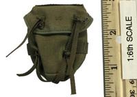 LRRPs Long Range Reconnaissance Patrol: Cobra - Combat Field Pack (M1961)