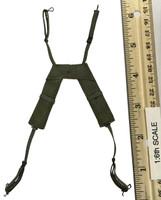 LRRPs Long Range Reconnaissance Patrol: Cobra - Suspenders