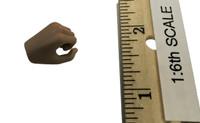 New Epoch Cop - Left Bare Gripping Hand