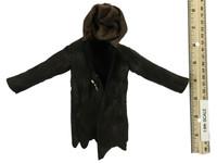 The Hunter - Coat