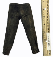 The Hunter - Pants
