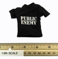 John Connor Human Resistance Leader Teenager - Shirt