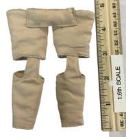 Sons of Anarchy: Clay Morrow - Padded Leg Undergarment