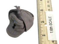 Chinese Eighth Route Army Gunner - Fatigue Cap