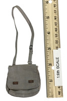 Chinese Eighth Route Army Gunner - Shoulder Bag