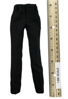 End Missionary - Pants (Black)