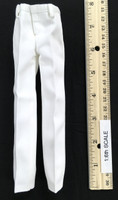 End Missionary - Pants (White)