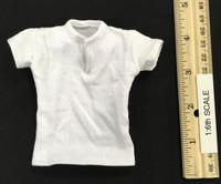 Drive - Shirt (White)
