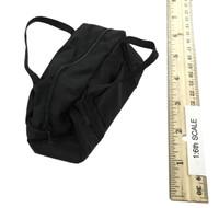 Drive - Travel Bag