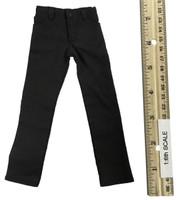 Sheriff Rick Accessory Set - Pants