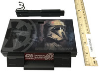 Rogue One: Shoretrooper - Display Stand