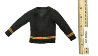 Harry Potter (Teenage Version) - Gryffindor Sweater